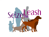 Seize The Leash